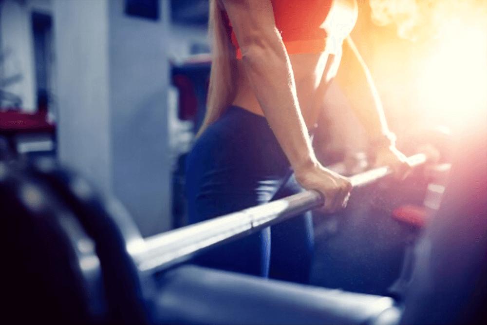 cardio prima o dopo allenamento