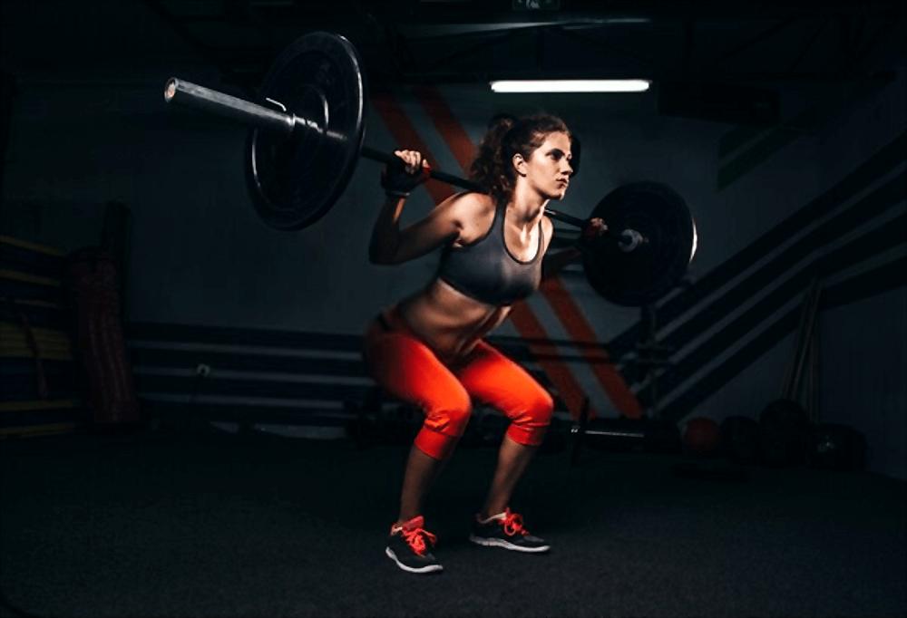 10 Regole per migliorare l'allenamento